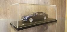 KYOSHO Bentley Flying Spur W12 Peacock ref 05561PC 1:43