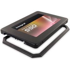 """Integral 120GB P Series 5 SATA III 2.5"""" SSD Hard Drive - 560MB/s"""