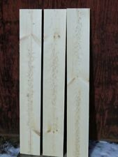 Speckled Leopard Pine Lumber Wood
