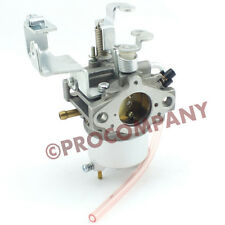 Yamaha Golf Cart Carburetor G22-G29 Drive (4 Cycle) 2003-UP