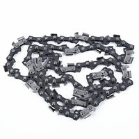 14inch 3/8Pitch 50 DL Chainsaw Chain Blade For Stihl Chainsaw MS170 MS180