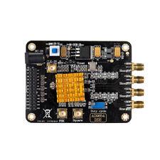 AD9854 Signal Generator Module High Speed DDS Development Board Sine/Square Wave