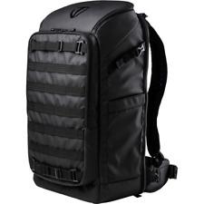 Tenba Axis Tactical 32L Pro Camera Backpack - Black