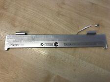 Dell Inspiron 1525 PP29L Power Button Hinge Cover Trim F706H 0F706H FU289