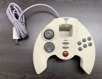 Quantum Fighter Controller for Sega Dreamcast Gamepad Programmable Auto fire