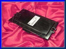 BMW E87 E90 E91 1 3'ies LCM Lichtkontrollmodul FRMFA FRM FA LIGHT CONTROL MODULE