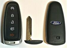 NEW Ford BT4T 5 Button Smart Key Fob M3N5WY8609 2011-2018 Fast Shipping USA A+++