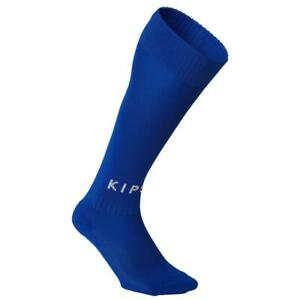 Decathlon Australia - Kipsta F100 Kids Soccer Socks