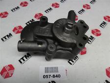 Engine Oil Pump ITM 057-840
