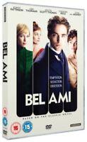 Bel Ami DVD Neuf DVD (OPTD2017)