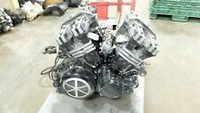 96 Yamaha VMX 12 1200 VMX1200 V Max VMax engine motor