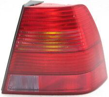 OEM Volkswagen Jetta Right Passenger Side Tail Lamp 1J5-945-112-S