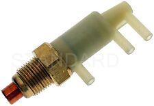 Standard PVS38 NEW Ported Vacuum Switch