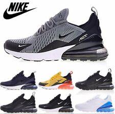 Nike air max 270 Zapatillas Hombres Deportivas Mujeres 2020