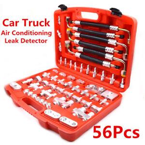 Car Truck Air Conditioning condenser/ evaporator /compressor leak detection Tool