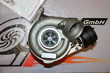 MERCEDES turbocompressori ml / E 270 CDI ,120 KW/163 CV