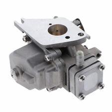 Carburetor for Yamaha 4HP 5HP 2 Stroke Outboard Motor Boat Engine 6E0-14301-05