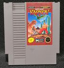 Karnov+Authentic+Game+Cart+for+the+Nintendo+NES+-+Data+East