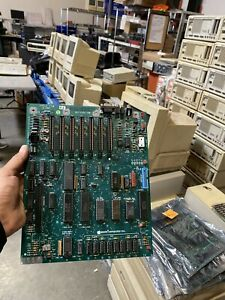 apple 2e 1982 Board 820-0064-B 607-0164-K