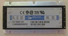 VICOR.. Hamonic Attebuation Module. P/N  VI-HAM-CM.. NOS.. new price is $ 285.00