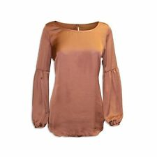 Wallis Hip Length Party Regular Tops & Shirts for Women