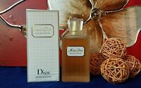 Christian dior MISS DIOR eau de toilette 100ml spray ,  rare.