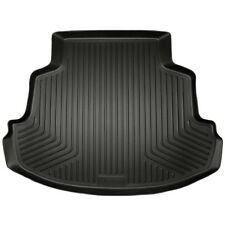 Husky Liners Weatherbeater Series Trunk Liner 44561
