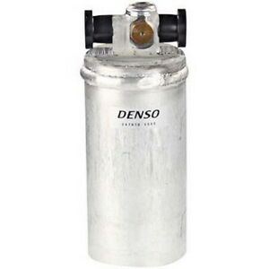 478-0101 Denso A/C AC Receiver Drier New for 4 Runner Truck Toyota Camry Corolla