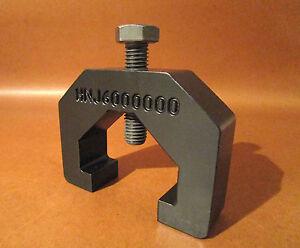 Land Rover Series Steering Drop Arm  Puller Tool 6000000