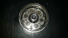 2006 Kawasaki Brute Force 750 flywheel rotor assembly magneto stator excellent
