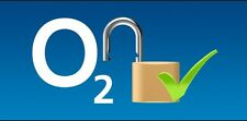 Unlock Service For IPhone 4 4s 5 5s 5s 6 6 Plus 6s 6s Plus O2 & Tesco Uk