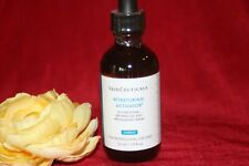 SKINCEUTICALS RETEXTURING ACTIVATOR PROFESSIONAL 1.9 OZ SEALED FRESH AUTHENTIC