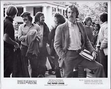 "Scene from ""The Paper Chase""1973 Vintage Movie Still"
