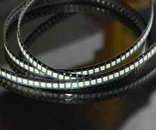 30pcs 3228 LED SMD Lamp Beads 3V for Samsung TV Backlight Strip Bar Repair TV