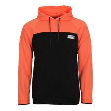 bbdde7c07f1bd New Balance Hoodies & Sweatshirts for Men for sale   eBay