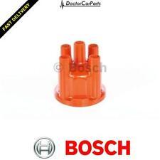 Distributor Cap FOR FORD FIESTA I 76->83 1.1 1.3 1.6 900 Petrol GFBT Bosch