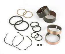 All Balls - 38-6088 - Fork Bushing Kit for Honda RVT1000R RC51 00-06
