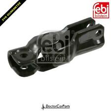 Steering Column Joint FOR FORD FIESTA III 89->97 1.0 1.1 1.3 1.4 1.6 1.8 GFJ
