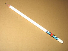 Invizimals promotional Bleistift /  Pencil