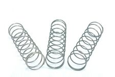 Nerf Replacement Drive Spring Kit Upgrade - 3 Spring Strengths