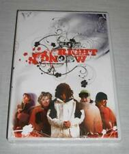NEW FOR RIGHT OR WRONG BURTON MOVIE SNOWBOARD VIDEO DVD