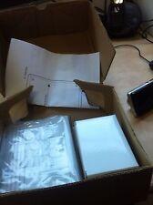 NEW !! Nortel Norstar ATA2 Analog Terminal Adapter phone system(n)