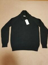 Selected Homme Tricot Pull Cardigans Col Rond schakragen Pull SALE
