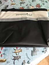 New Pampered Chef Consultant Carrying Tote Bag Heavy Duty