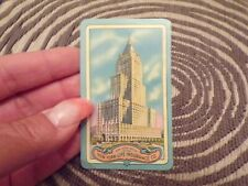 Vintage 1932 New York Life Insurance Co