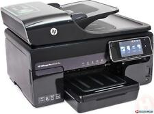 HP OfficeJet Pro 8500A Plus All-In-One Inkjet Printer