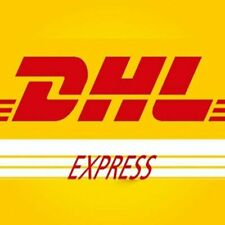 DHL Shipping Remote Area Surcharge.