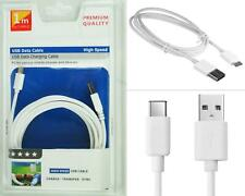 New Premium Quality Usb Type C 3.1 Data Cable For Samsung Galaxy Note 8 N950F