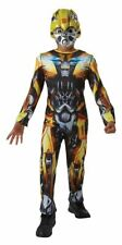 Rubie's It630991-s - Costume Bumble Bee Giocattolo 0883028234073