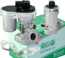 EGR VALVE FOR CITROEN RELAY PEUGEOT BOXER 2.2 HDI FIAT DUCATO 2.2D 1618R5 1618HQ